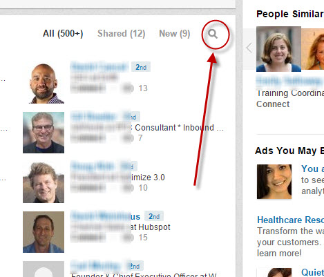 LinkedIn_connections_search