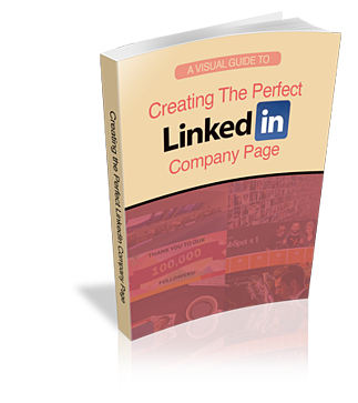 Creating-the-perfect-linkedin-company-page