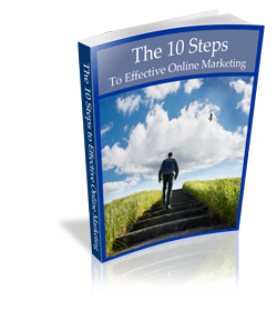 10-steps-completed-soft-cover-new-1.png