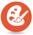 cta-website-design-solutions