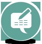 cta-blogging-package