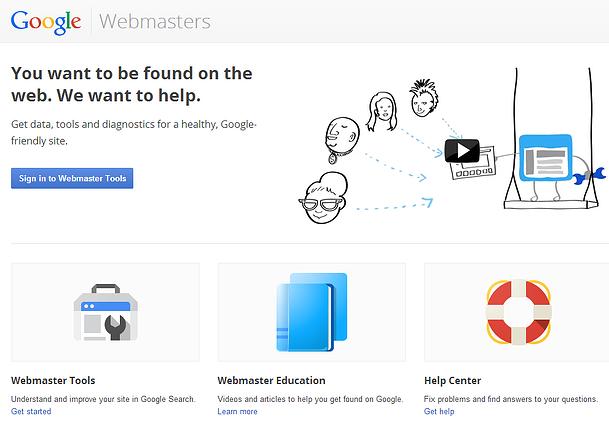 webmaster_tools