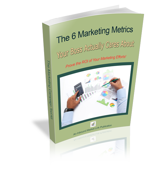 6 Marketing metrics for your boss.png