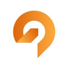GDD-Logo-Icon