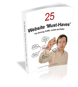 25 website Mush-have optimizations